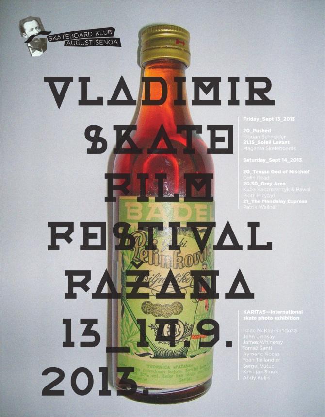 Vladimir-plakat-2013