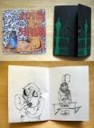 Deso drawings