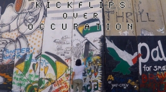 kickflipsoveroccupation