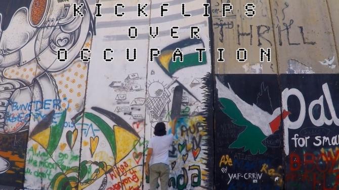 kickflipsoveroccupation