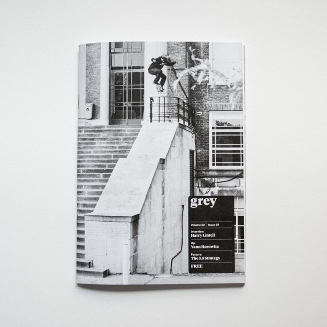 GreyVol02Issue07_01