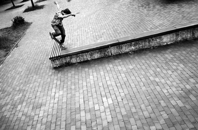CHARLIE_YOUNG_BACKSIDE_NOSEBLUNT_SLIDE_BERLIN_2014_HENRY_KINGSFORD