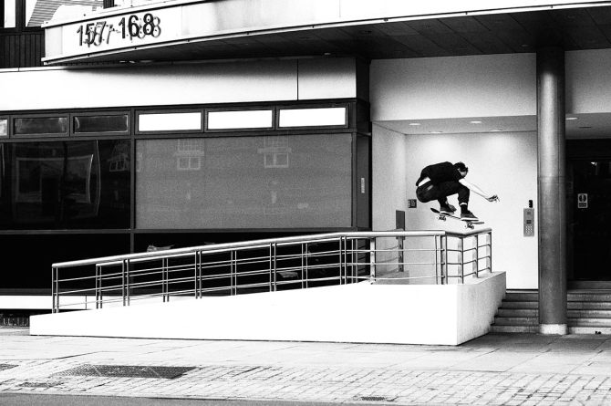 RORY_MILANES_OLLIE_LONDON_2012_HENRY_KINGSFORD